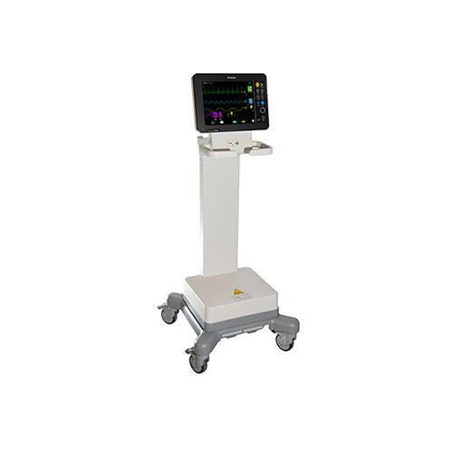 Monitor RMN Philips Expression MR200