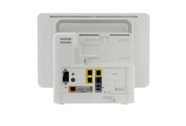 Monitor functii vitale IntelliVue MX550 – 866066