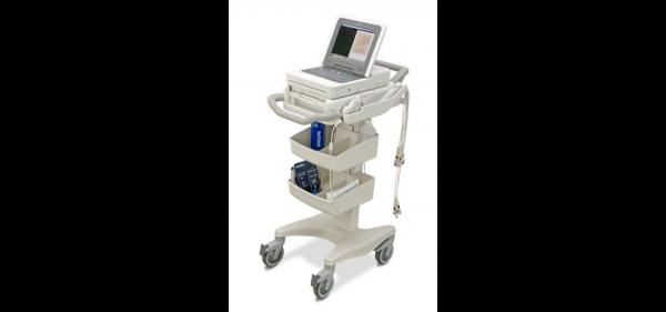 Electrocardiograf Pagewriter TC50