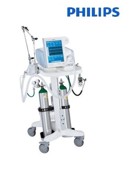 Ventilator Non-Invaziv Respironics V60