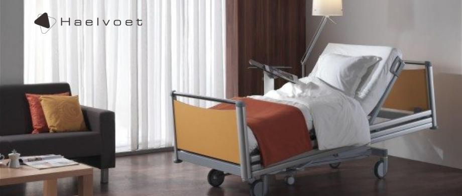 Noptiere paturi spital