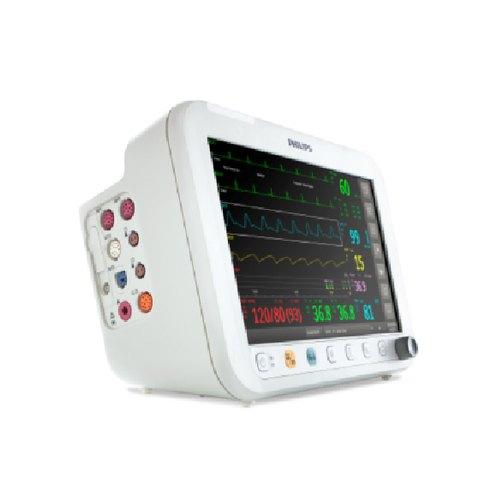 Monitor functii vitale Philips Efficia CM10 – 863301/ CM12 – 863303