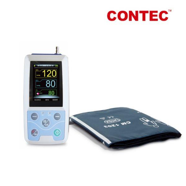 Holter tensiune CONTEC ABPM50