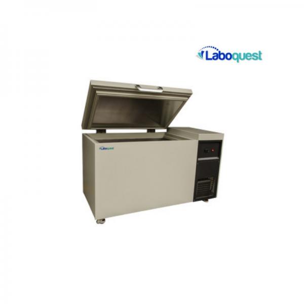 Congelator de laborator criogenic de la -60°C pana la -136°C volum 105 L – 300 L Laboquest CRQ