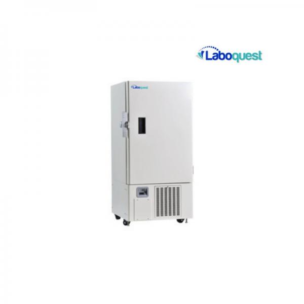 Congelator de laborator de la -40°C pana la -86°C volum 50 L - 838 L mixed gas Laboquest MUQ