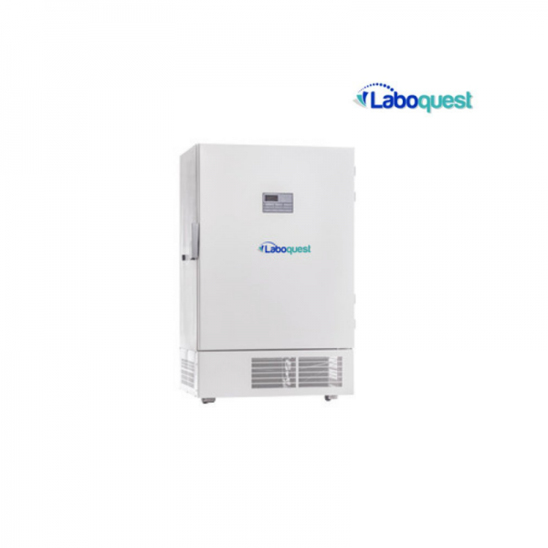 Congelator de laborator de la -25°C pana la -40°C, volum 936 L Laboquest UPQ