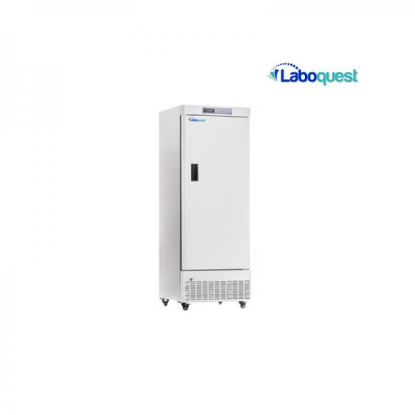 Congelator de laborator de la -10°C pana la -40°C, volum 50 L - 328 L Laboquest UPQ