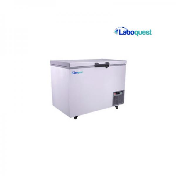Congelator de laborator -40°C, volum 138 L - 768 L Laboquest CHQ