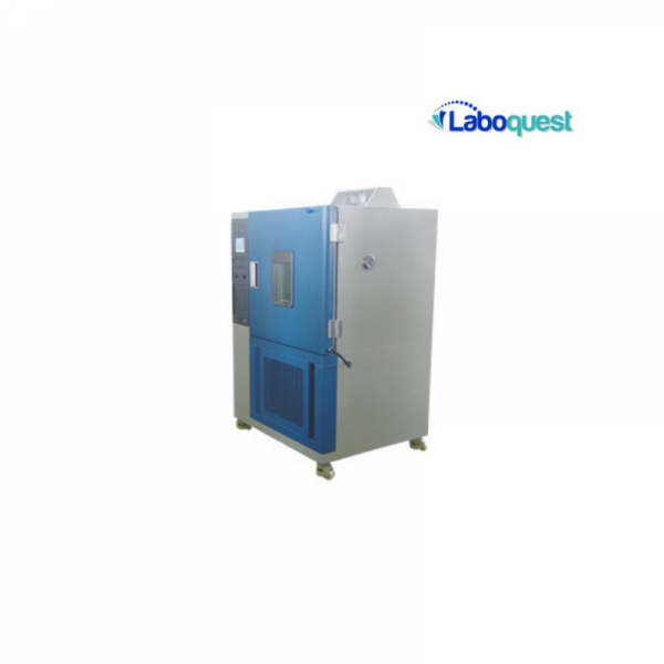 Congelator pentru plasma de la -70℃ pana la +100℃ cu deschidere laterala Laboquest BPF