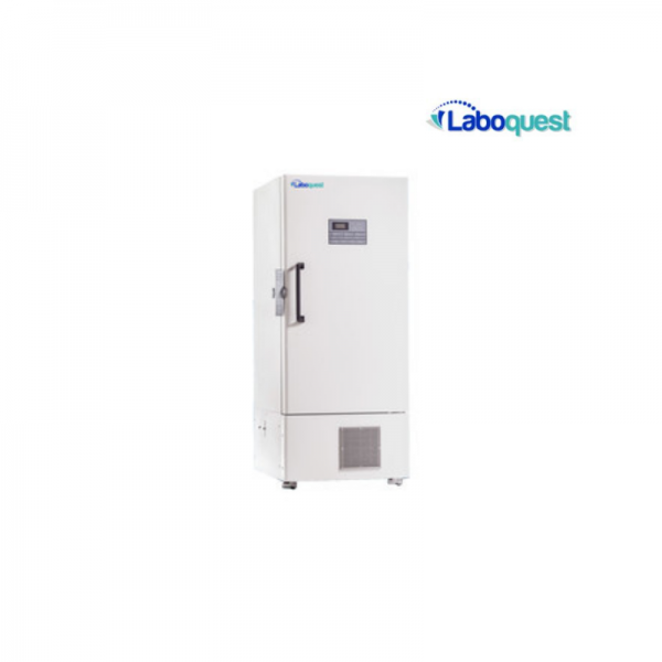 Congelator de laborator de la -40°C pana la -86°C volum 688 L mixed gas Laboquest MUQ