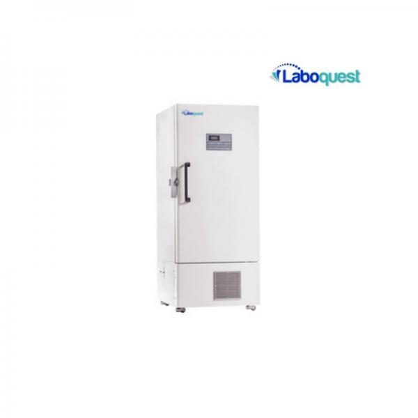 Congelator de laborator de la -40 pana la -86°C volum 588 L si 838 L sistem dual Laboquest DUQ