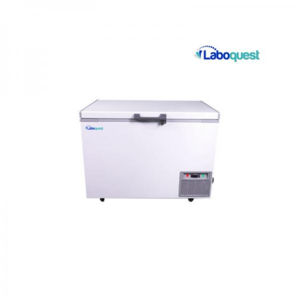 Congelator de laborator de la -40°C pana la -86°C volum 228 L - 710 L Laboquest MCQ