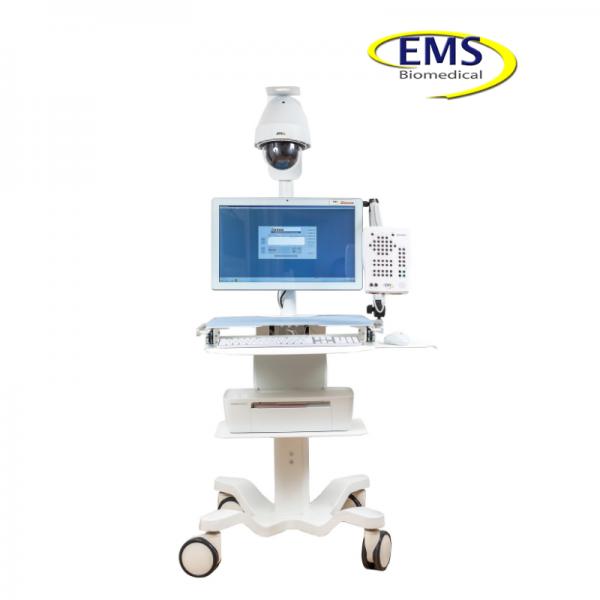 Electroencefalograf SIENNA EEG