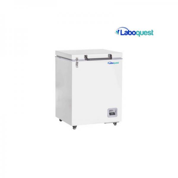 Congelator de laborator -40°C, volum 105 L si 485 L  Laboquest CHQ