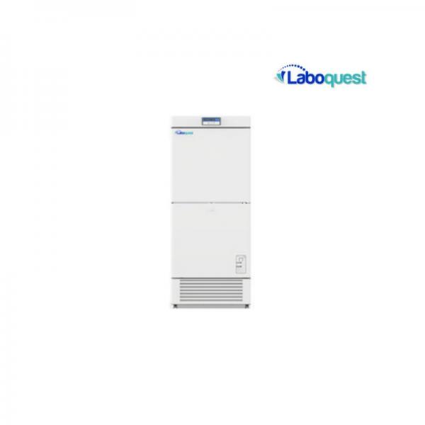 Congelator de laborator de la -10°C pana la -25°C, volum 450 L Laboquest UFQ