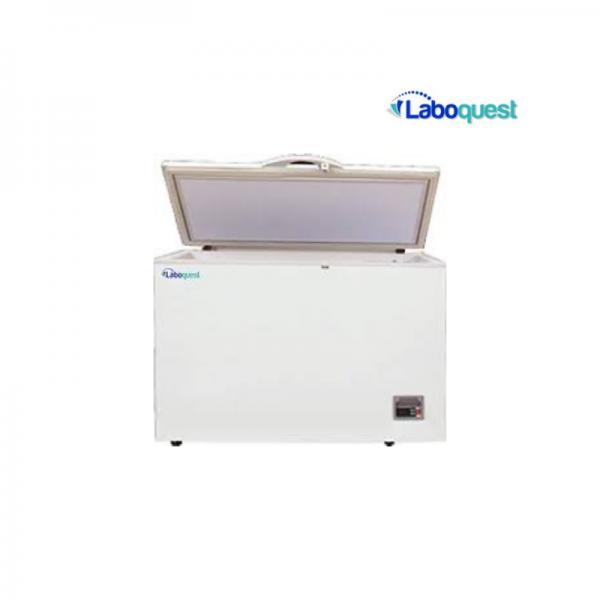 Congelator de laborator de la -10°C pana la -25°C, volum 196 L-508 L Laboquest CFQ