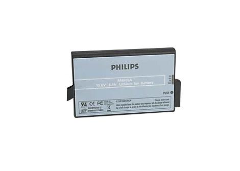 Baterie MX Philips M4605A