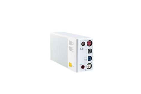 Modul masuratori multiparamentri Philips IntelliVue MMX - 867036