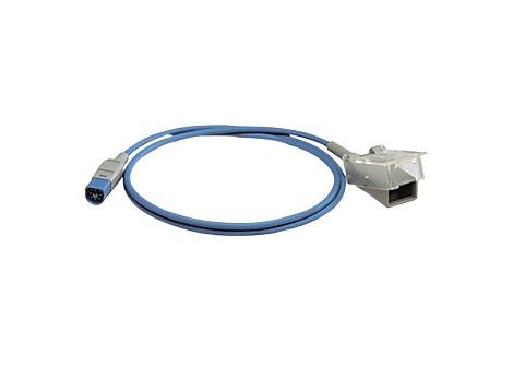 Adaptor SpO2 9 pini Philips M1943A