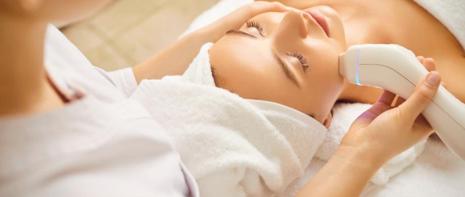 Dispozitive Dermatologie