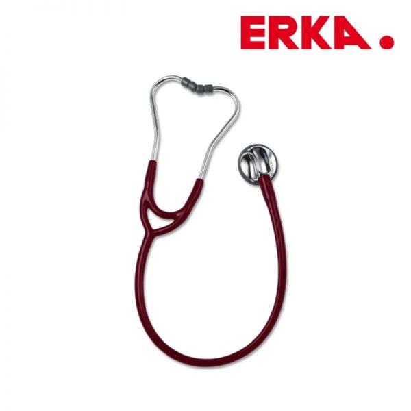 Stetoscop Sensitive ERKA