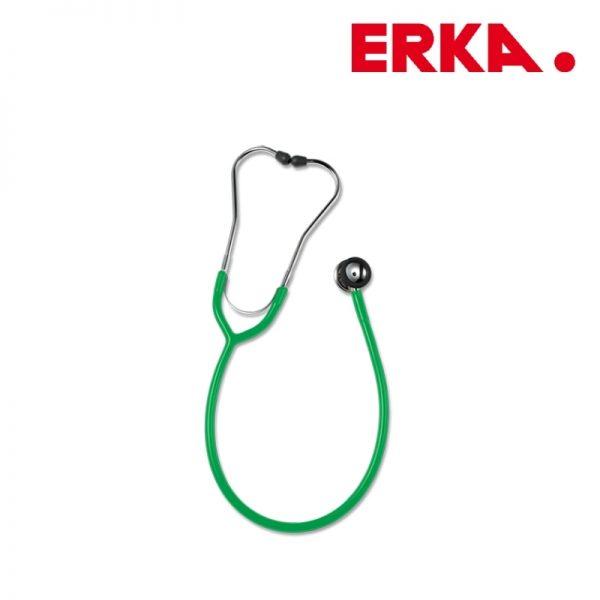 Stetoscop pediatric Erkaphon Duo Child ERKA
