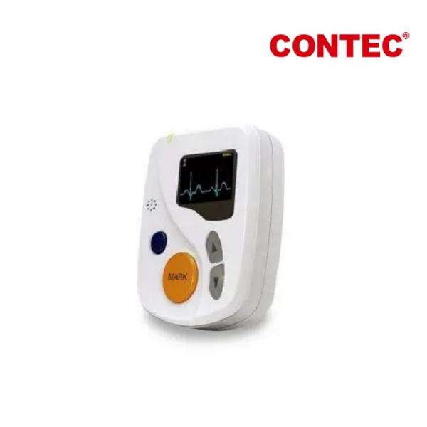 Holter ECG, inregistrare 48 ore, CONTEC TLC6000